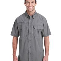 Men's Utility Shirt Thumbnail