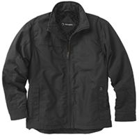 Men's 8.5oz, 60% Cotton/40% Polyester Storm Shield TM Canvas Sequoia Jacket Thumbnail