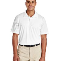 Men's Zone Performance Polo Thumbnail