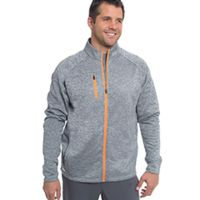 Men's Apres Sport Jacket Thumbnail