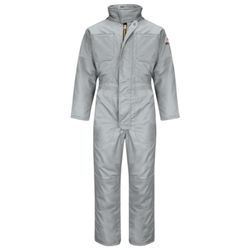 Premium Insulated Coverall - EXCEL FR® ComforTouch Thumbnail