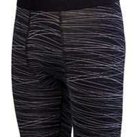 Men's Hyperform Compression Short Thumbnail