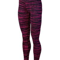 Ladies' Hyperform Compression Tight Thumbnail