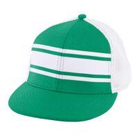 17e51e5e3c80b Wrigley Ball Cap Thumbnail