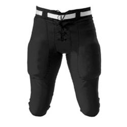 Youth Football Game Pants Thumbnail
