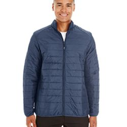 Men's Prevail Packable Puffer Jacket Thumbnail