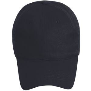 Alleson Athletic Cotton Baseball Cap Thumbnail
