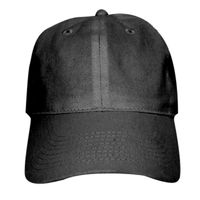 Alternative Organic Cotton Cap Thumbnail