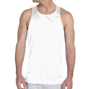 Men's Tempo Running Singlet Thumbnail