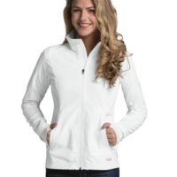 WOMEN'S AXIS SOFT SHELL JACKET Thumbnail