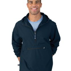 ADULT PACK-N-GO® PULLOVER Thumbnail