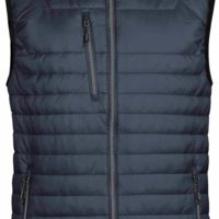 Men's Gravity Thermal Vest Thumbnail