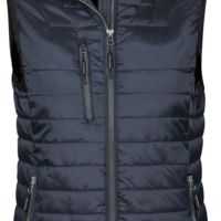 Women's Gravity Thermal Vest Thumbnail