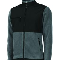 ADULT EVOLUX® FLEECE JACKET Thumbnail