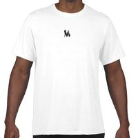 Adult Performance® Adult Core T-Shirt Thumbnail